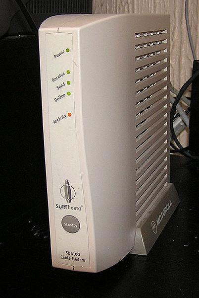 402px-Cable.modem.arp.500pix