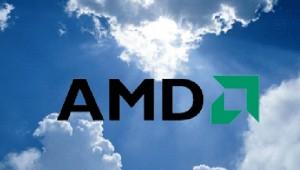 AMD-Cloud-Gaming