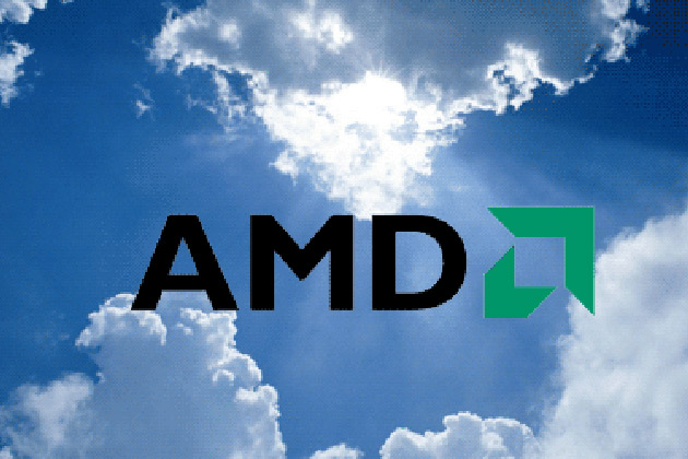 AMD-Cloud-Gaming