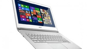 Acer-Aspire-S7-Release