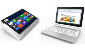 Acer-Iconia-W510-Windows-8