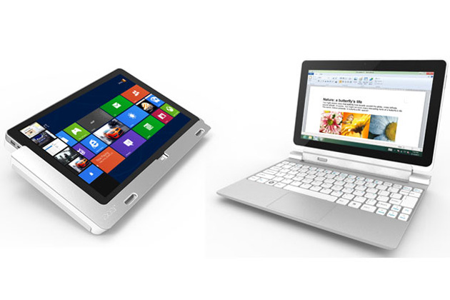 Acer-Iconia-W510-Windows-8