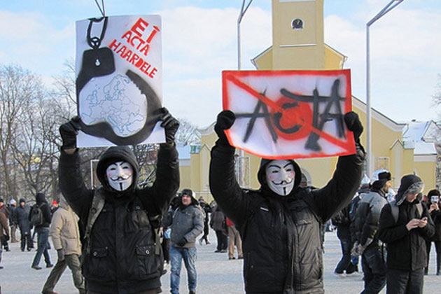 Acta-Abkommen-CETA