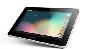 Ainol-Novo-7-Crystal-Tablet