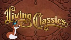 Amazon Browsergames Living Classics