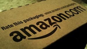 Amazon-Spiele-Konsole Release