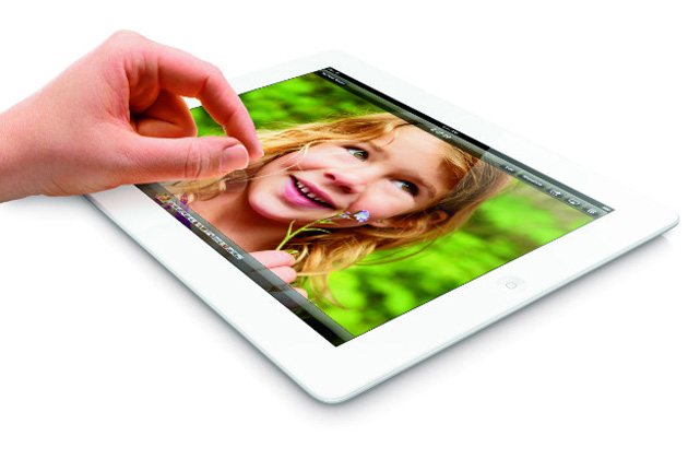 Apple-128-GB-iPad-Release