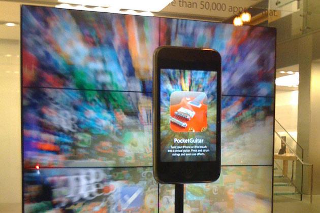 2013 verdiente apple mehr geld als hp intel cisco und google