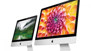 Apple I-PC 905000 US-Dollar News