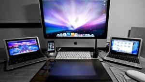 Apple-Mac-OS-X-Virus