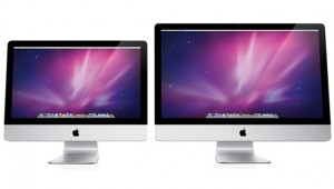 Apple Sicherheitsleck Mac-PCs