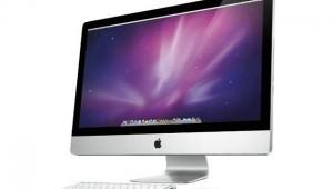 Apple-iMac-kaufen-Store