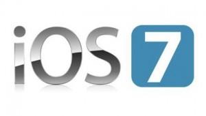 Apple-iOS-7-Update