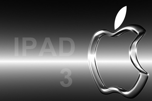 Apple-iPad-China