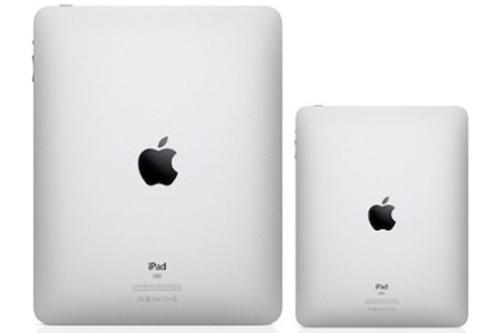 Apple-iPad-Mini