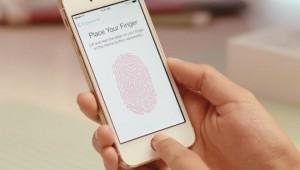 Apple iPhone Mitarbeiter
