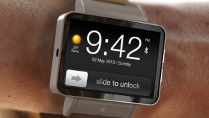 Apple-iWatch-Release-2014-Preis-Smartwatch Produktion
