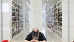 Archäologisches Zentrum Berlin Staatliche Museen