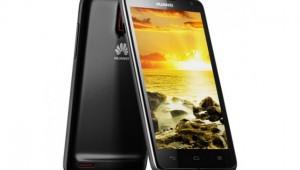 Ascend Nexus Quad Huawei Geruechte