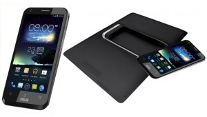 Asus-Padfone-2-Release