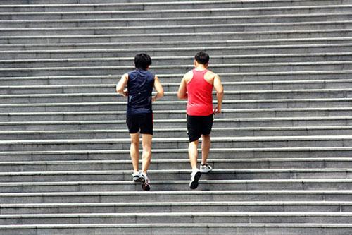 Ausdauersport-gegen-Herzschwäche