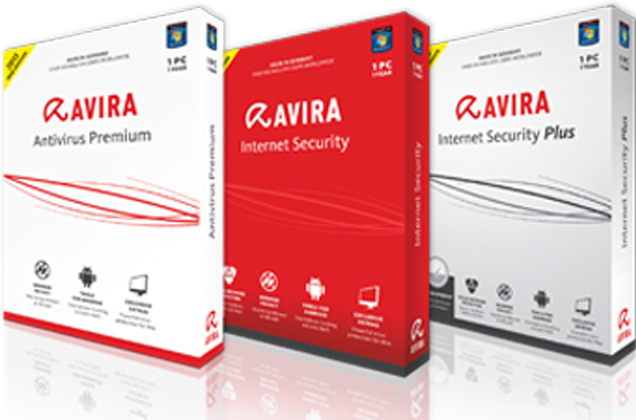 Avira-Windows-8