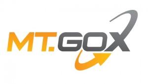 BItcoin-Boerse Mt Gox