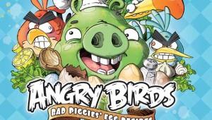 Bad-Piggies-Angy-Birds
