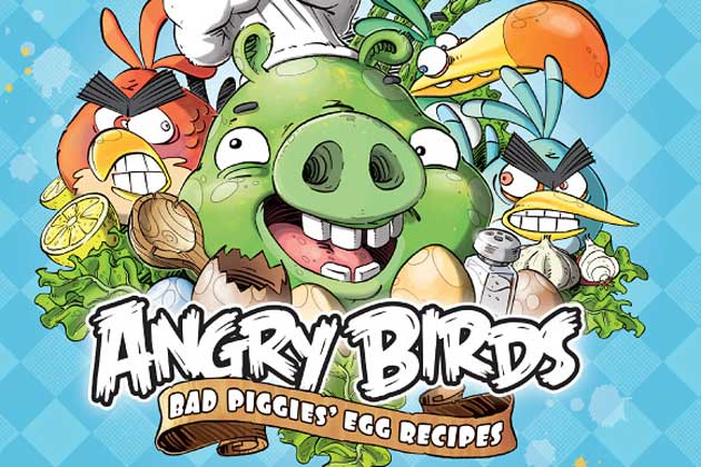 Bad-Piggies-Angy-Birds