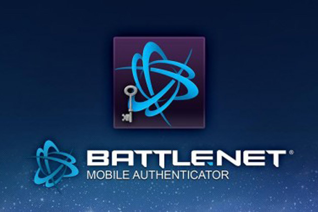 Blizzard-Battle.net-Hacker