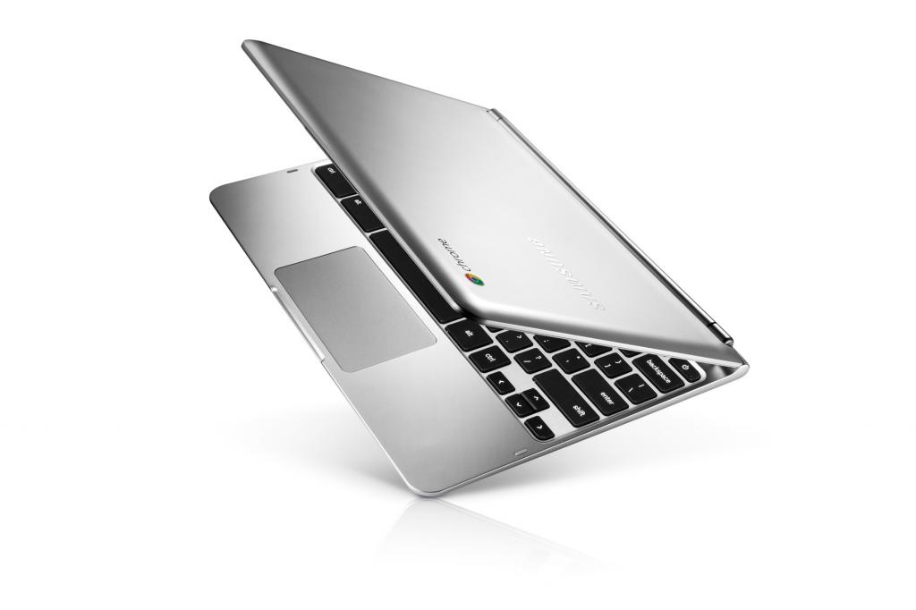 Chromebook_XE303C12.jpg