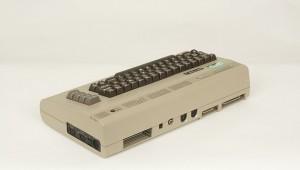Commodore-C-64