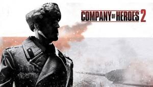Company of Heroes 2 Release Nachrichten