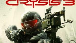 Crysis-3-Crytek