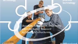 DLR-Buch-Luftfahrtforschung