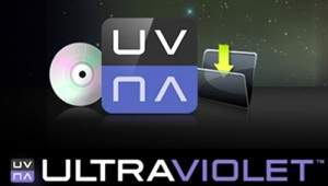 DRM-Ultra-Violet-Cloud