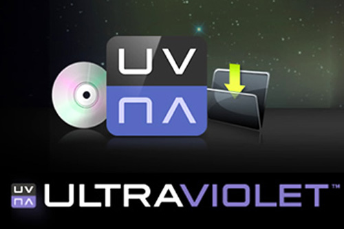 DRM-Ultra-Violet-Cloud