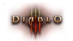 Diablo-3-Amazon
