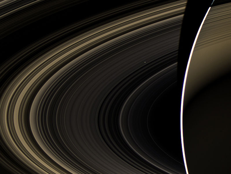 Earth's_Twin_Seen_From_Saturn