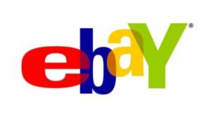 Ebay BGH-Urteil Niedrigauktionen