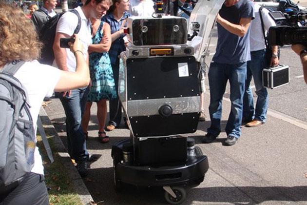 Einkaufhilfe-Roboter-Obelix