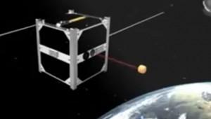 Estland-Estcube-1-Space-System-Mission-Description-News