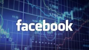 Facebook-Aktie Kurs Quartalszahlen