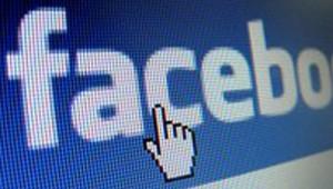Facebook Drohnen