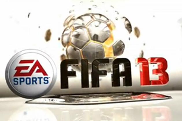 Fifa 13 Erscheinungsdatum Deutschland PC