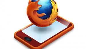 Firefox-OS-Prototyp