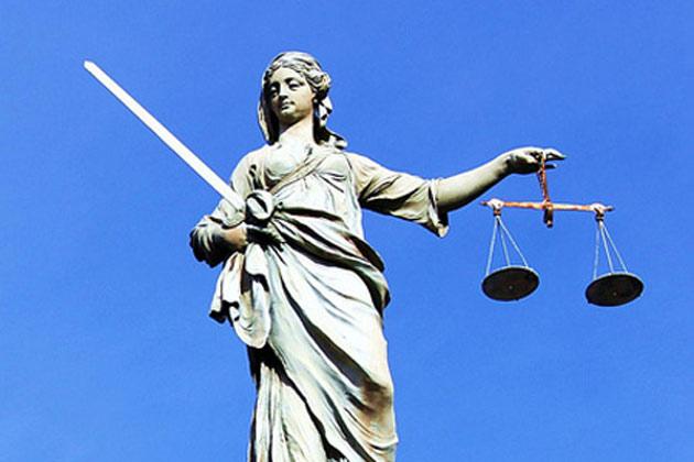 Gericht schiebt Abmahnanwaelten Riegel vor