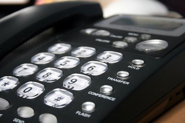 Gesetz-gegen-unerlaubte-Telefonwerbung-in-Kraft