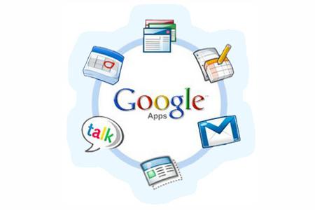 Gmail-Speicher Online Speicher Google Drive
