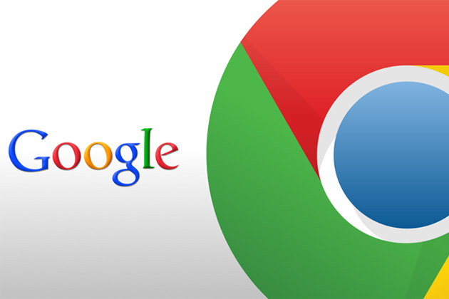 Google Chrome 23 Release Download